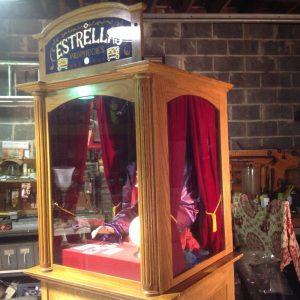 fortune-teller-esterellas-done-7