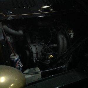 truck-beer-new