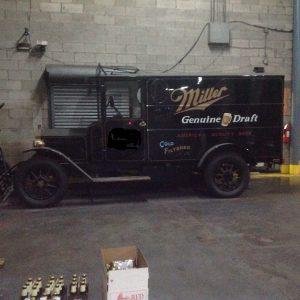 truck-beer-new-4