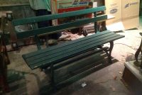 bench-amusement-park-woodside-5