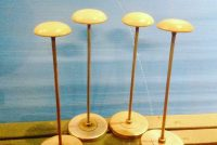 hat stand sm 2