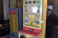 penny-arcade-television-message-meter