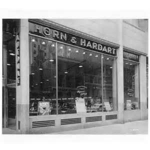 Horn & Hardart Automat machine 7