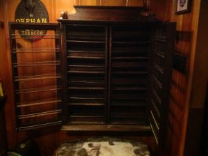 apothecary cabinet 8