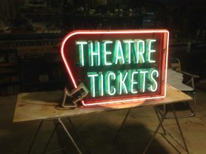 neon ticket sign 6
