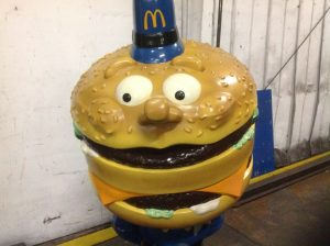 mayor mccheese statue 2017 4 jpg