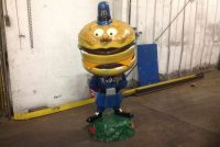 mayor mccheese statue 2017 5 jpg