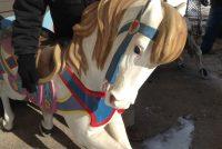 carousel horse 2018 b
