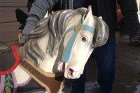 carousel horse 2018 dJPG
