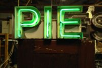 neon pie sign 2