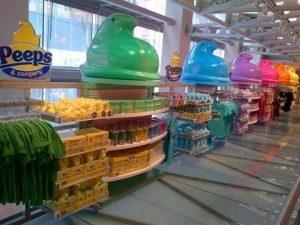 peeps candy land 2