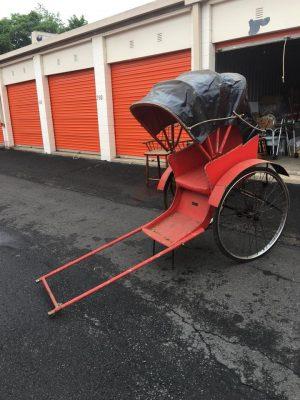 rickshaw 2018 1
