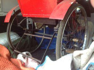 rickshaw 2018 3