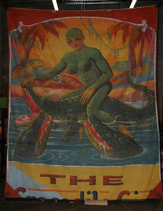 banner 2018 alligatorgirl1