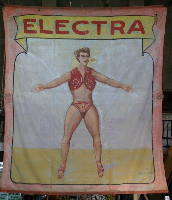 banner 2018 electra1
