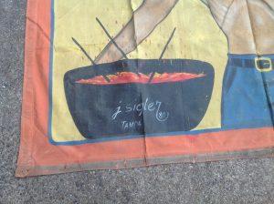 banner 2018 fire eater 1
