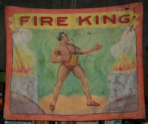 banner 2018 fireking1