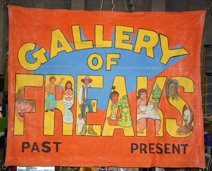 banner 2018 galleryfreakshinn1