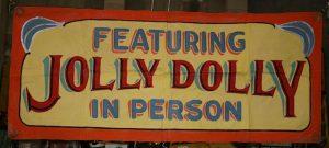 banner 2018 jollydolly1