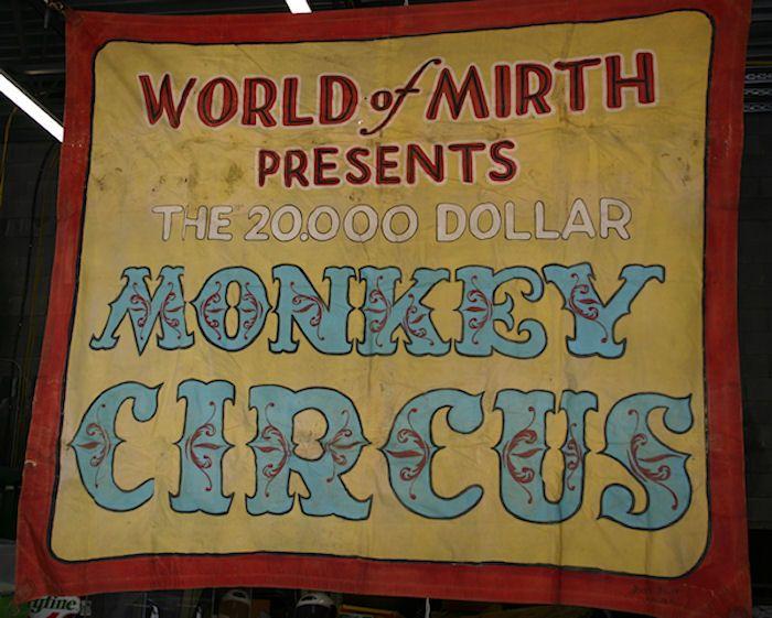 banner 2018 monkeycircus1