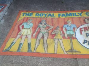 banner 2018 royal family 2
