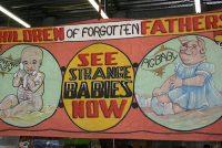 banner 2018 strangebabies1