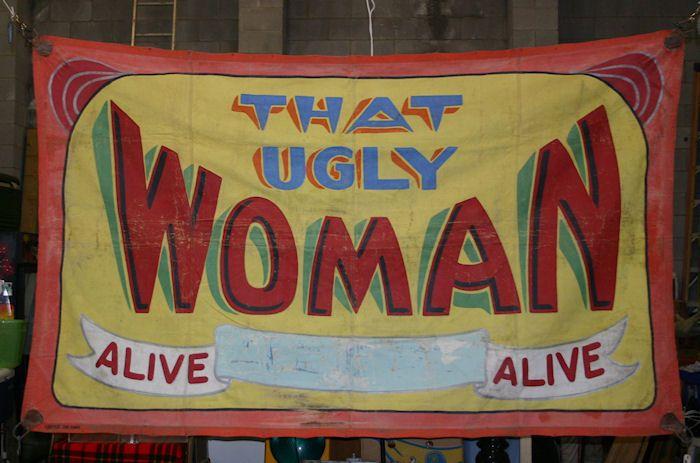 banner 2018 uglywoman1
