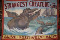 banner stangestcreature1