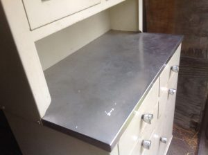 cabinet medical 2
