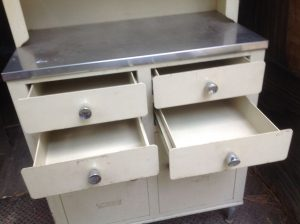 cabinet medical 3