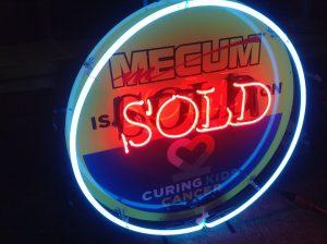 neon mecum 2