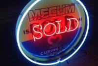 neon mecum 3