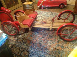 red bug car 4