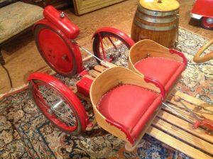 red bug car 5