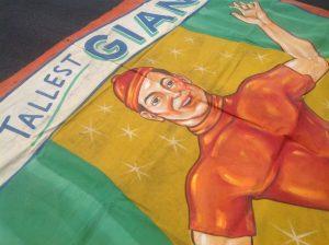 banner giant man 42019