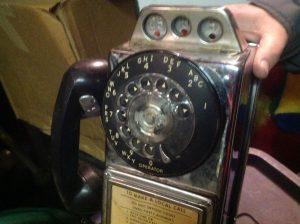 payphone chrome 3