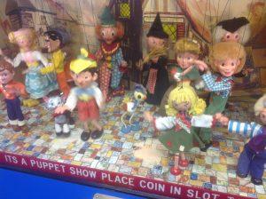 puppet show coin op 2019 3