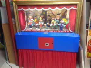 puppet show coin op 2019