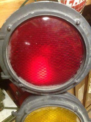 traffic light 3 2019