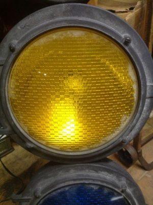 traffic light 5 2019
