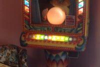 zoltan fortune teller 7