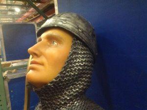wax museum rip bishop 2