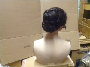 wax museum rip victorian woman 3