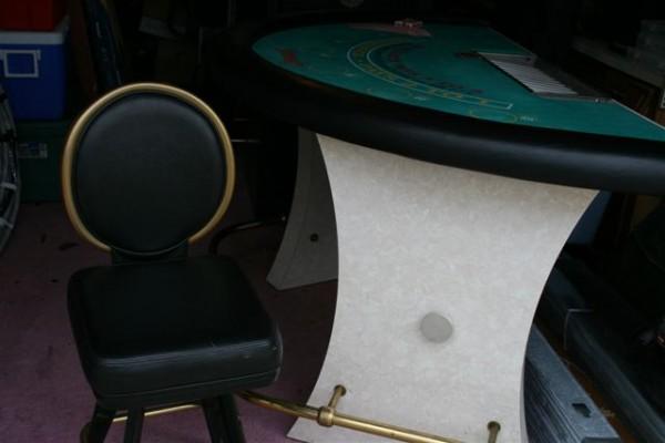 Siege groupe casino saint etienne