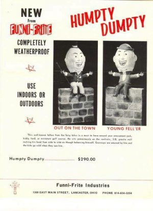 humpty dumpty 1 flyer