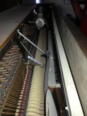 coin op piano3