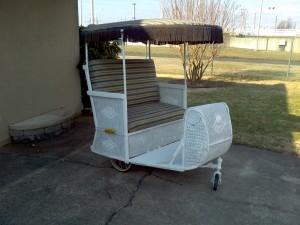 ac push cart 3