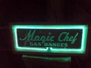 stove neon 2