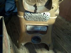 #5 roaster 11