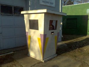 carnival ticket booth 7